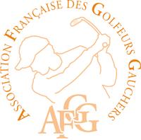 Association Française des Golfeurs Gauchers